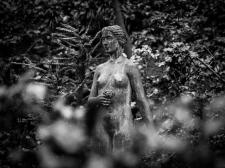 bergfriedhof_statue_11