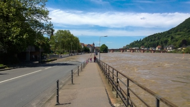 neckar_flood_1