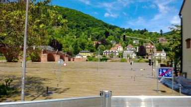 neckar_flood_2
