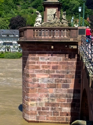 neckar_flood_3