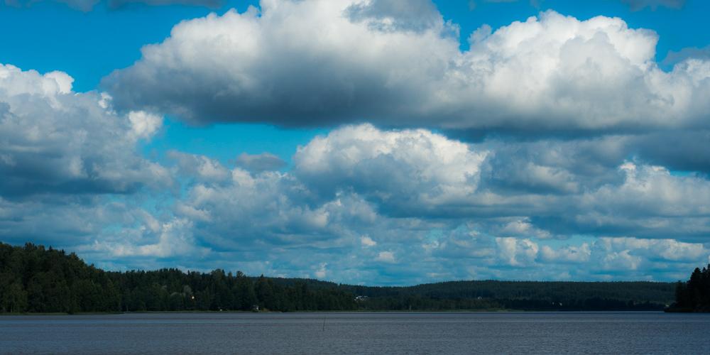 cumulus_clouds