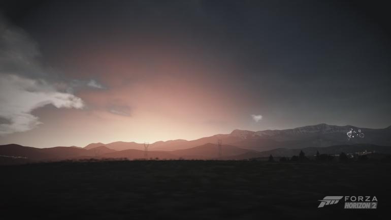 fh2_mountains