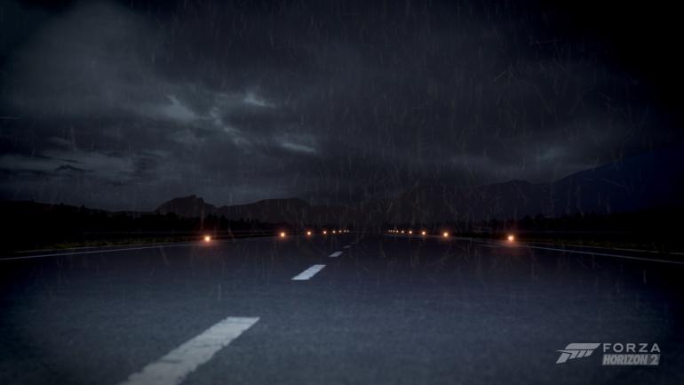 fh2_runway