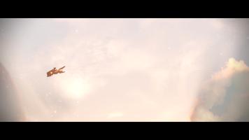 Sun_Nov_1_21-19-36_UTC+0100_2015