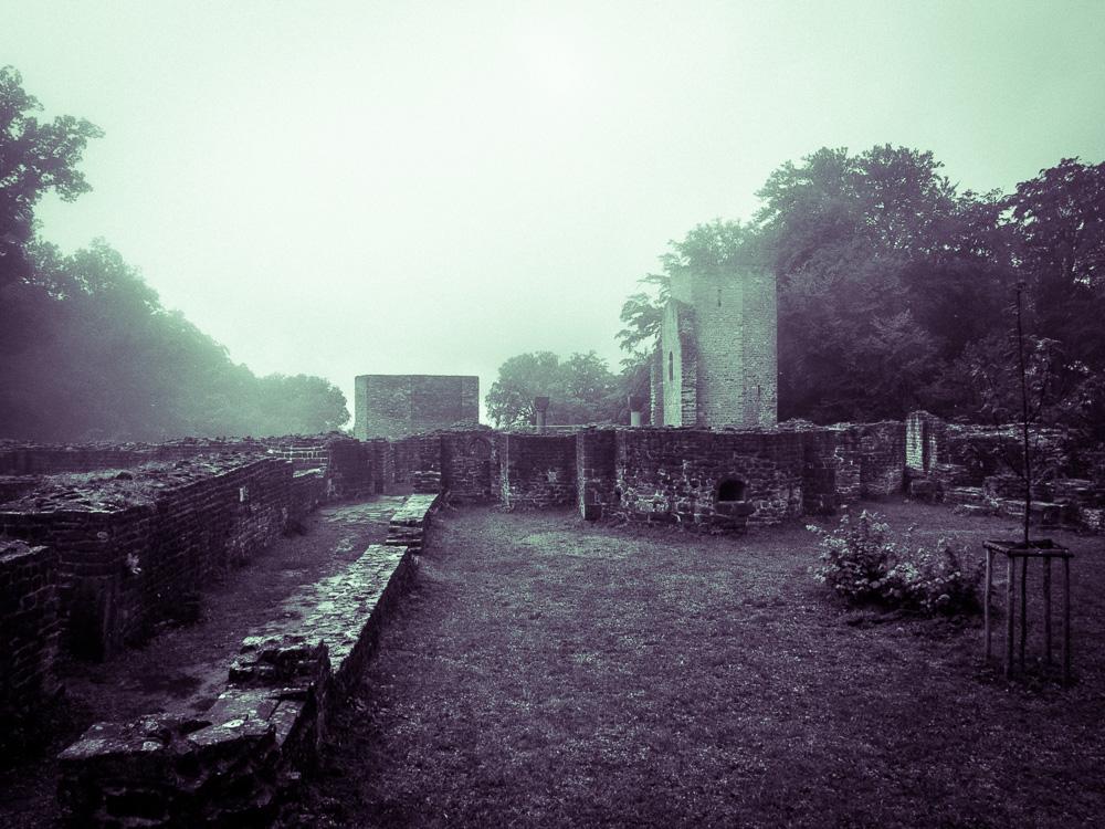 Michaelskloster