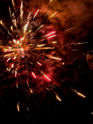 fireworks_2016_2
