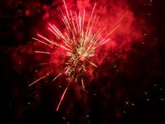 fireworks_2016_4