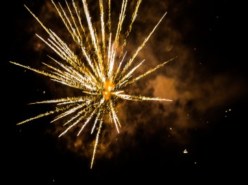 fireworks_2016_6