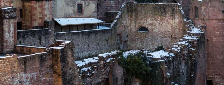 heidelberg_castle_ruins_winter_1