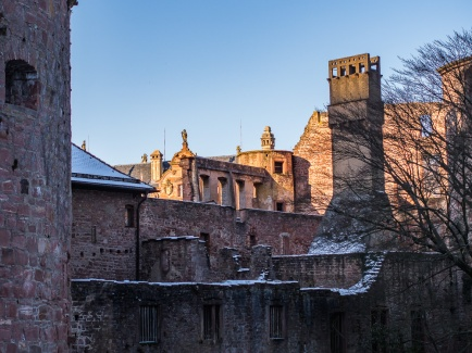 heidelberg_castle_ruins_winter_4