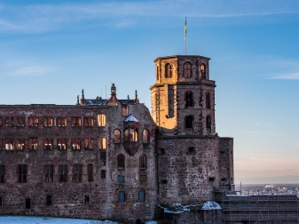 heidelberg_castle_ruins_winter_5