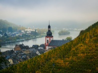 zell_am_mosel