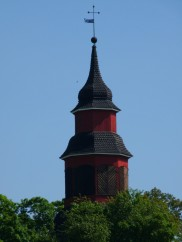 halikko_church_bell_tower_june_2010