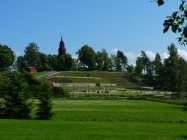 halikko_church_graveyard_extension_june_2010