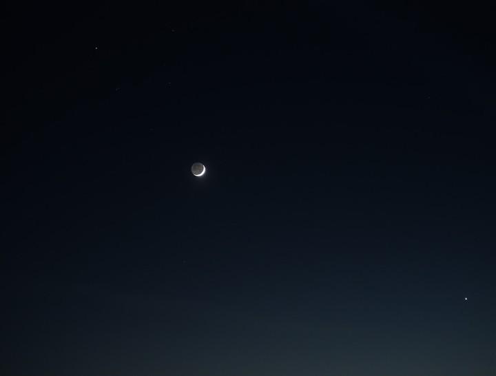 moon_venus_aldebaran
