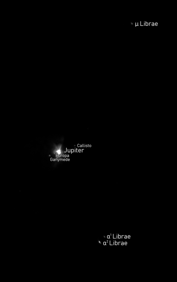 jupiter-moons-with-binoculars-and-smart-phone-object-names