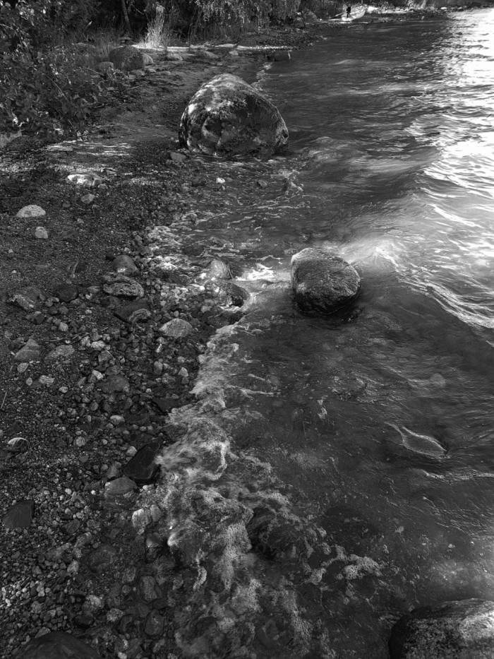 lcp_photo_challenge_water