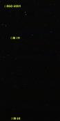 NGC6284_M19_M62-june2018